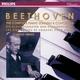 """Beethoven_sonata_02_Arrau_02 - """"У Бетховена самое лучшее произведение..."""" Гранатовый браслет (А.Куприн)"""
