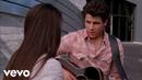 Nick Jonas - Introducing Me From Camp Rock 2 The Final Jam/Sing-Along