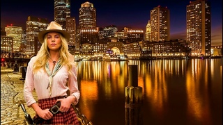 Massachusetts (Bee Gees) – Tradução – Rick Jones Anderson