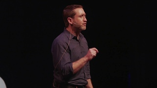 Great Leaders Do What Drug Addicts Do   Michael Brody-Waite   TEDxNashville