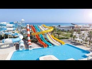 Sunmelia Beach Resort Hotel & Spa Side TURKEY 🇹🇷  5* Ultra All Inclusive Анталия Турция Vakantie 👍🔥👍