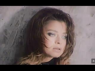 Только ты не умирай - Наташа Королёва 1998 (Игорь Николаев)