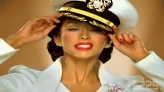 Christina Aguilera - Candyman - 1080p HD
