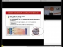 Tustime patoloji immun sistem 1