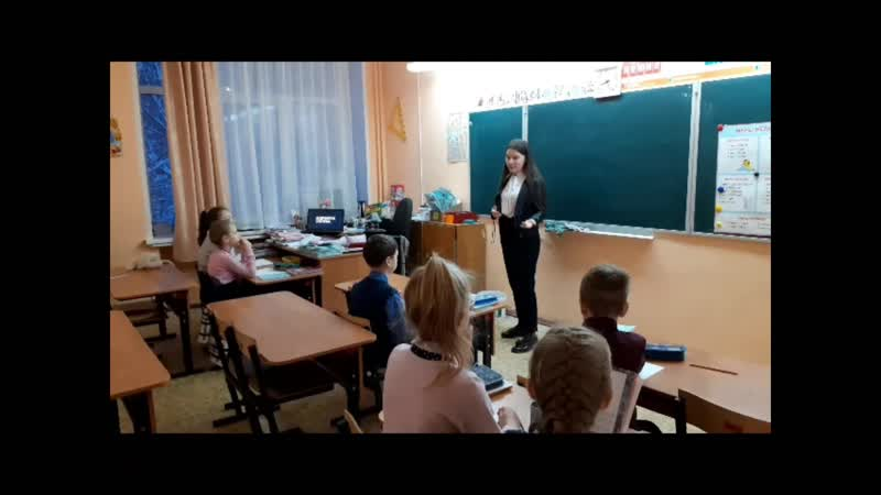 Мастер класс Ермолаева Анастасия