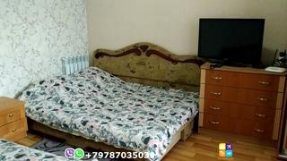 Обзор 1 комнатного дома по ул. Хлебной в г. Евпатория