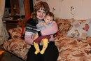 Фотоальбом Ольги Савченко