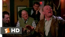 An American Werewolf in London (1981) - The Slaughtered Lamb Scene (1/10) | Movieclips