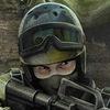 Counter-Strike 1.6 - Prime-Server.info