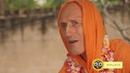 Бхакти Викаша Свами - Женщины дикша гуру, политика и примирение