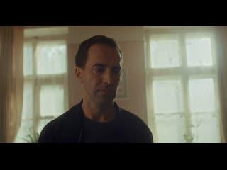 Дядя Ваня фильм - Отец и сын