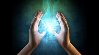 3 Hours Chi Activation Music - Extremely Powerful Brainwave Binaural - Focus Concentration Music