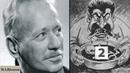 Ежи Сармат смотрит Сталин и голод 1932 - 1933 годов (Right History) - часть 2