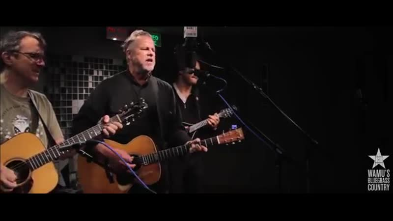 Robert Earl Keen - 99 Years For One Dark Day