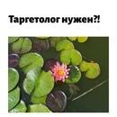 Yulia Vinichenko фотография #1