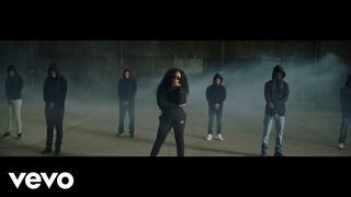 H.E.R. - Slide (feat. YG)