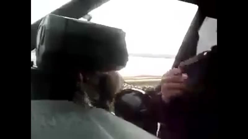 Видео старое но смеюсь каждый раз