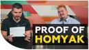 Аналитика с ХО МЬЯКом Новый алгоритм Proof of Homyak амбициозный Coinmarketcap 26% Тезера