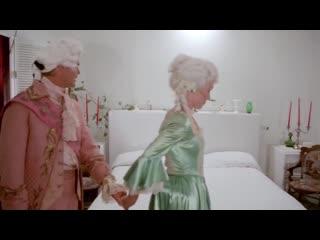Hottest Porn Classics 25 порно фильм с русским переводом anal retro vintage sex porno rus