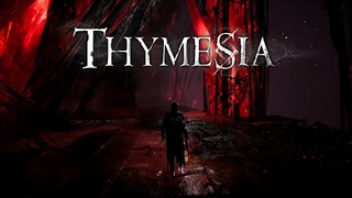 Thymesia - A World of Plague and Alchemy Trailer!