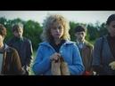 Страшная Правда о Людмиле ИгнатенкоЧернобыль HBO