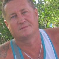 Сергей Сенаторов