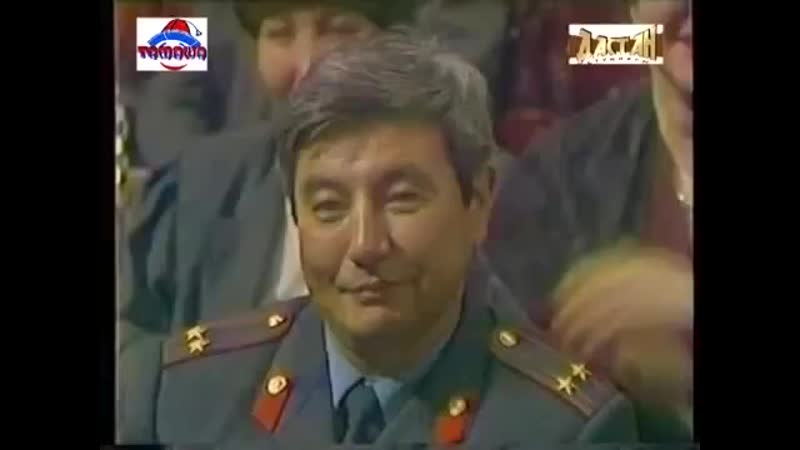 [v-s.mobi]Odil Karimov PARVOZ gruhi Janona oynar 1990 yillar Xitlari.mp4