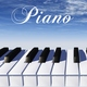 Piano - Chopin - Nocturnes op 27 2 lights music