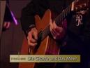 Strato-Vani (Belgium) - Die Gitarre und das Meer