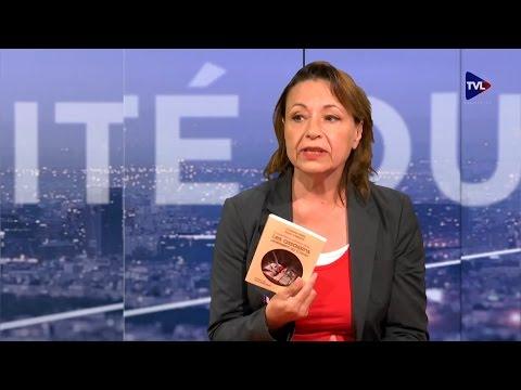 Zoom Christine Tasin Ces assassins qui obéissent au Coran