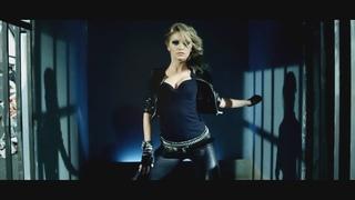 Alexandra Stan - Mr. Saxobeat (Official Video)
