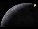 День космических историй Американцы на Луне