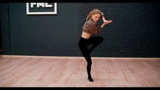 SILHOUETTE   authors choreography