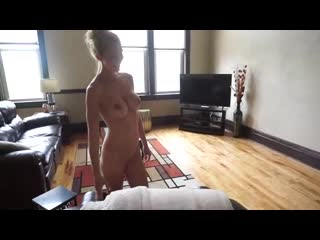 Tianalive in hollyhotwife – midwest first craigslist guy bareback