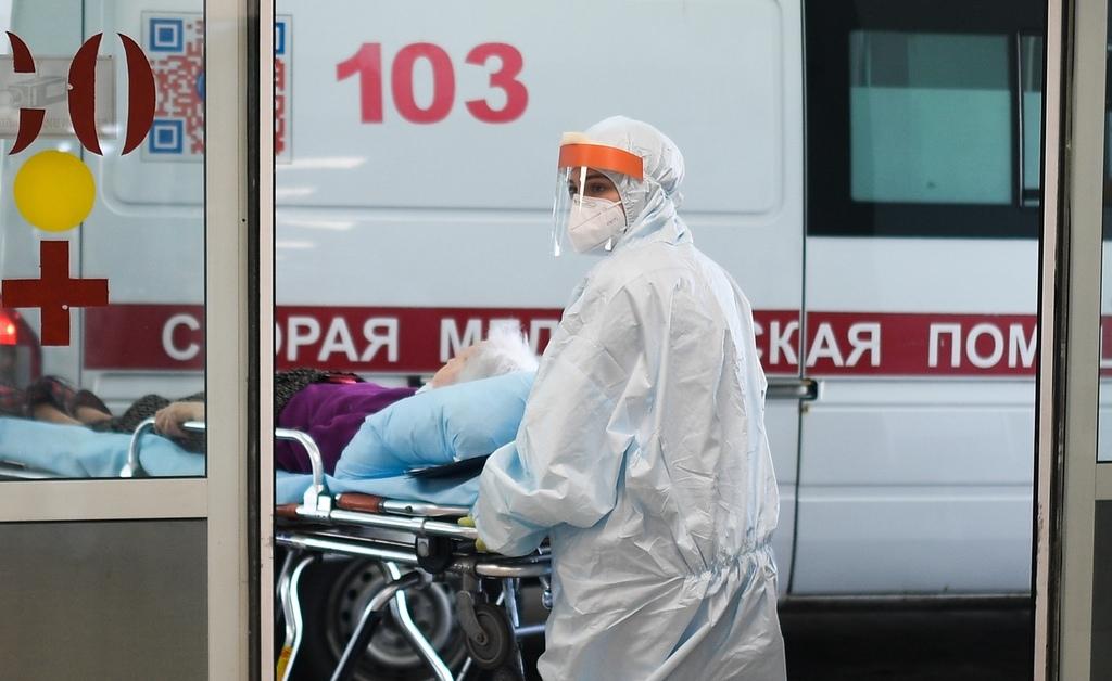 Коронавирус в КЧР: число заболевших COVID-19 превысило отметку в 9300 человек