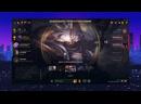 League of Legends Лига говна и палок