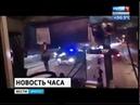 Транспортная компания Ангарска выплатит 70 тысяч рублей семье мальчика которого зажало дверьми авто