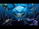 РИФ подводная братва Классный Мультик DISNEY HD Мультики для детей Лучшие мультики 2019