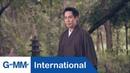 MV subtitle Bird Thongchai Blossom In My Heart 心にある花 心裡的花 Dauk Mai Nai Jai