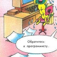Дарья Корытина, 0 подписчиков