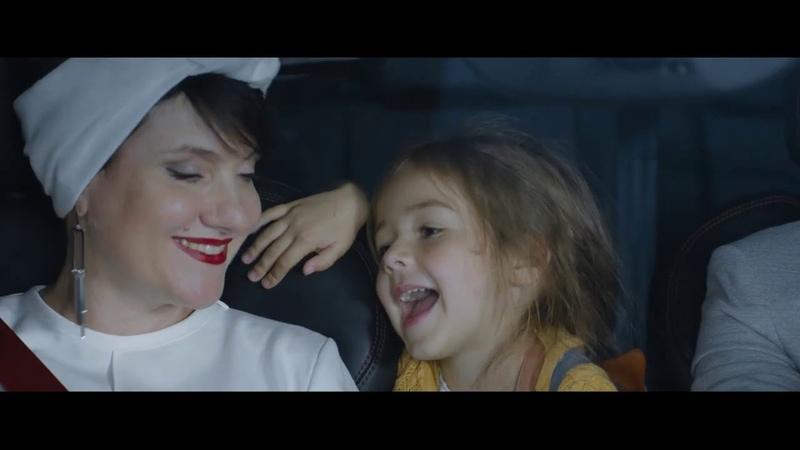 Русский трейлер фильма Подкидыш 2019 года