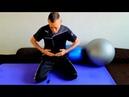 три упражнения для здравой жизни человека ВИТАЛИЯ ОСТРОВСКОГО