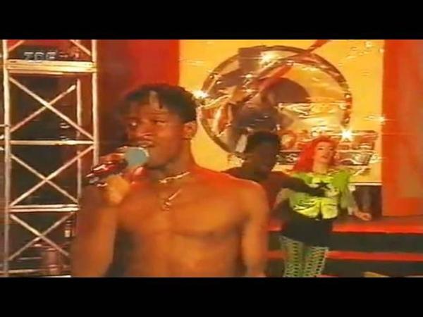 Beat System Feat Kool The Gang Fresh Extended DJ Mix Dj Rafa Burgos Video Edit 1996