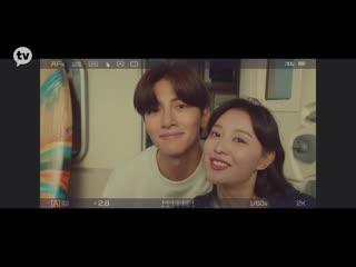 [MV] John Park(존박) _ For Some Reason(어쩐지 오늘)(Lovestruck in the City(도시남녀의 사랑법) OST Part.2)