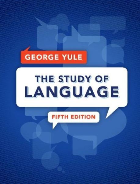 The Study of Language, 5e - G