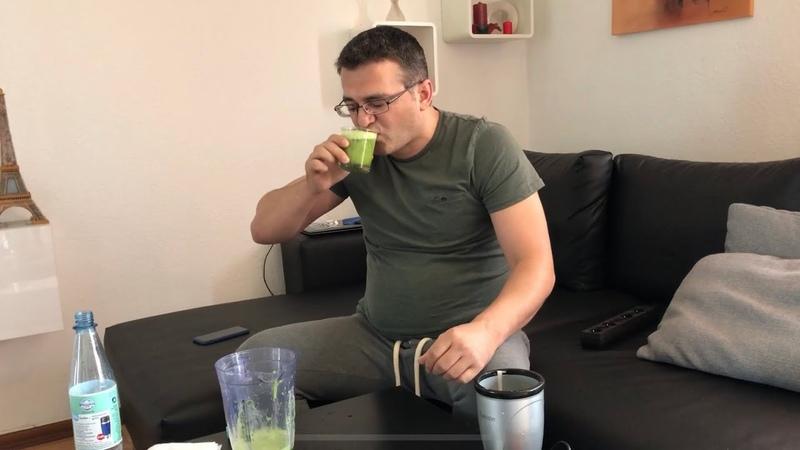 Ожирение Печени Как быстро вылечить за 10 дней Gara ciyer piylenmesi mualicesi
