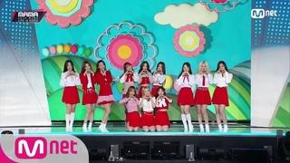 2018 MAMA PREMIERE in KOREA LOONA 3/1/ODD EYE CIRCLE/yyxy_Love&Live/Girl Front/love4eva/Hi High 18