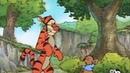 Сериал Новые приключения Винни Пуха смотреть онлайн бесплатно 1991 все серии _ The New Adventures of Winnie the Pooh online_9