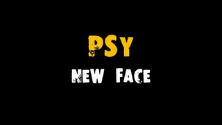 """PSY - """"NEW FACE"""" [DANCE COVER] by ACTION"""