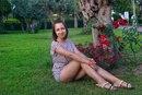 Фотоальбом Марии Волковой